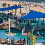 (Grommet Island Park: A beach playground for everyBODY in Virgina Beach)
