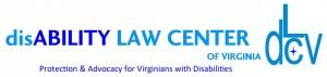 DLCV Logo