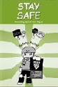 Stay Safe: Preventing SCI