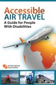 Accessibile Air Travel