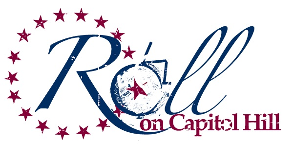 USAofVa Participates in 5th Annual Roll on Capitol Hill